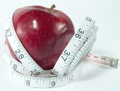 Pengalaman Tak Terduga, Ternyata Cara Menaikkan Berat Badan itu Simpel